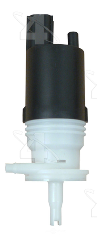ACI/MAXAIR - Washer Pump - ACI 174171