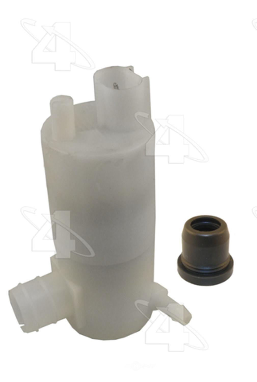 ACI/MAXAIR - Washer pump - ACI 174173