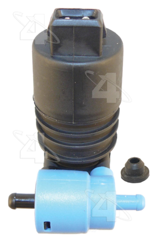 ACI/MAXAIR - Washer Pump - ACI 177119