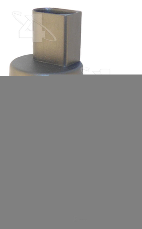 ACI/MAXAIR - Washer Pump - ACI 177121