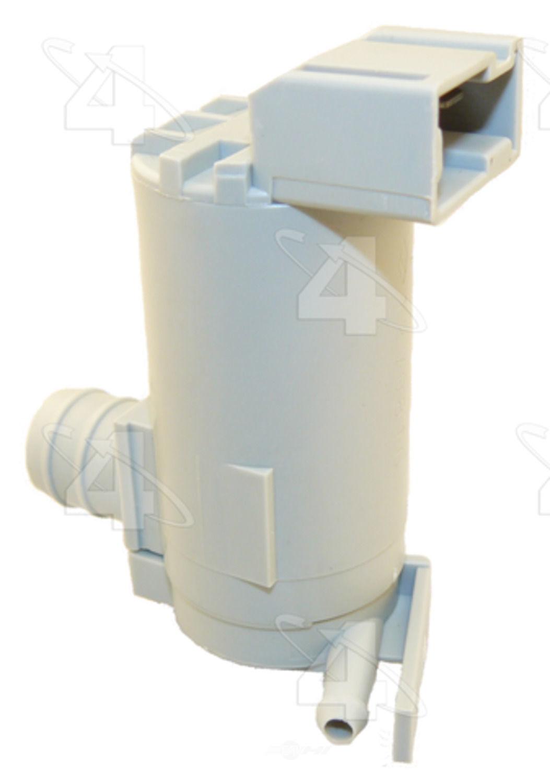 ACI/MAXAIR - Washer pump - ACI 177129