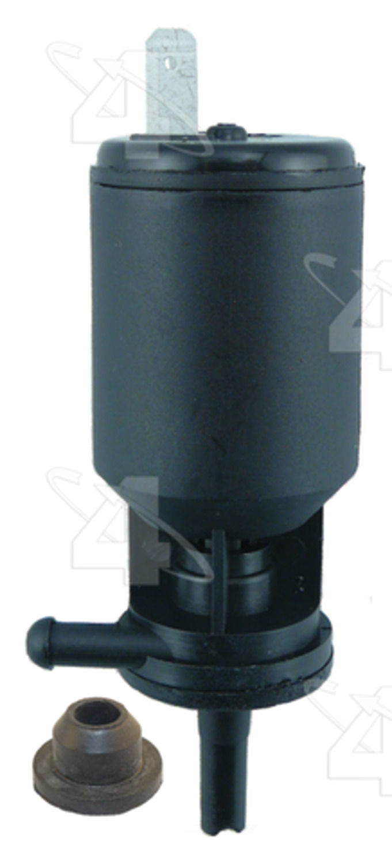 ACI/MAXAIR - Washer pump - ACI 177130