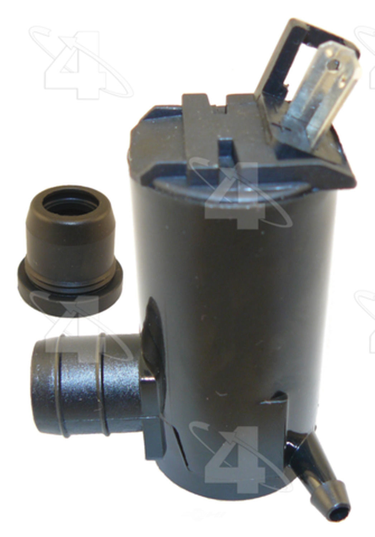 ACI/MAXAIR - Washer Pump - ACI 177690
