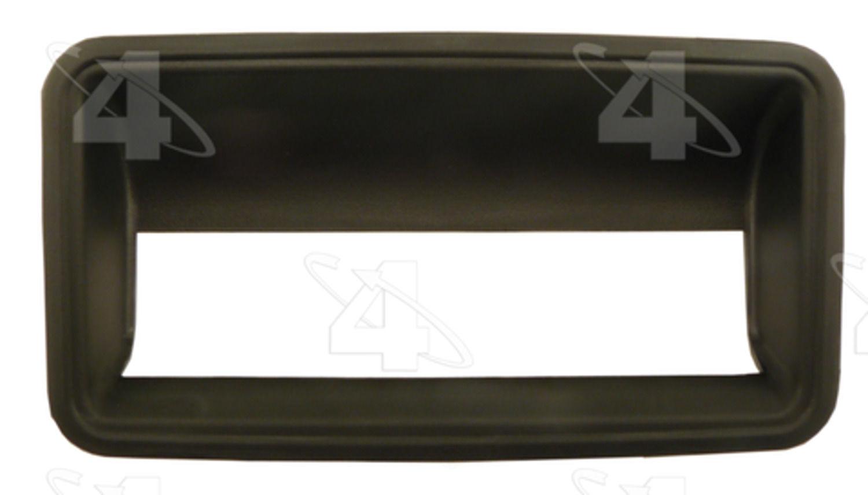 ACI/MAXAIR - Tailgate Handle - ACI 360219