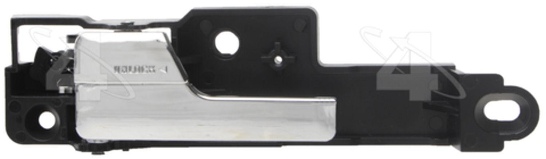 ACI/MAXAIR - Interior Door Handle - ACI 361302