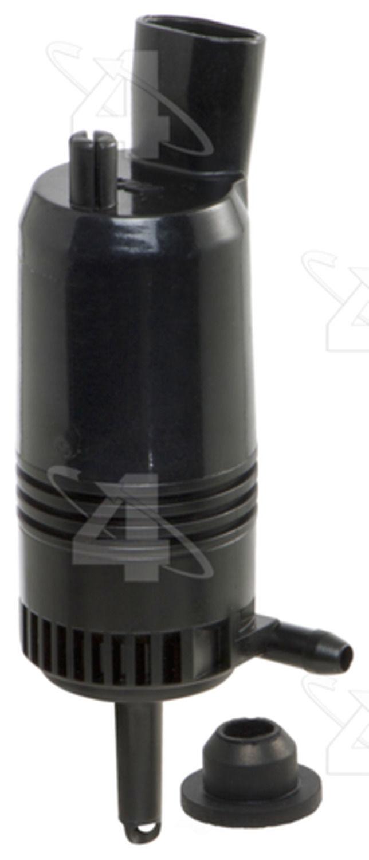 ACI/MAXAIR - Washer Pump - ACI 372692