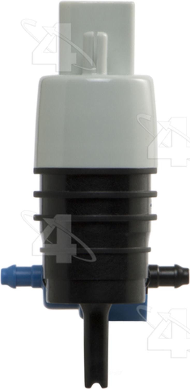 ACI/MAXAIR - Washer Pump - ACI 372693