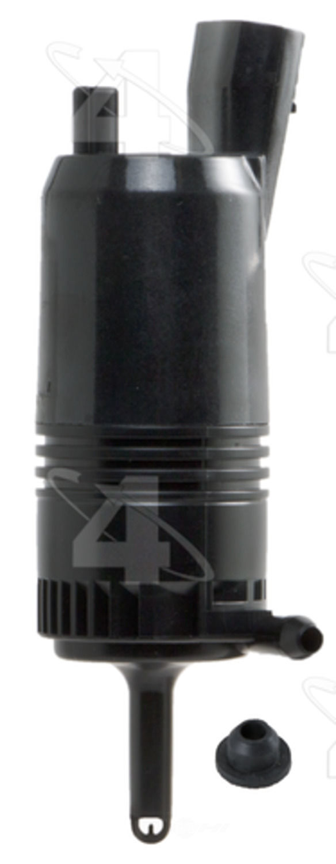 ACI/MAXAIR - Washer Pump - ACI 372695