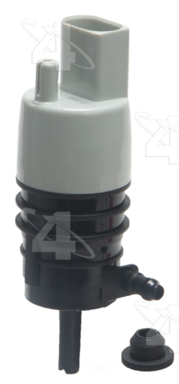 ACI/MAXAIR - Washer pump (Front) - ACI 374168