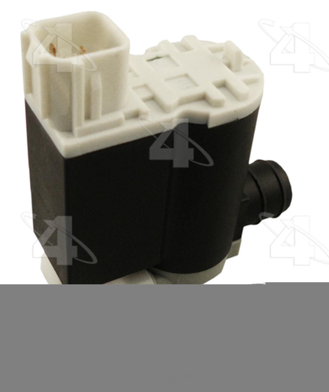 ACI/MAXAIR - Washer Pump - ACI 377147
