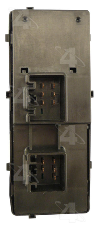 ACI/MAXAIR - Door Window Switch - ACI 387327