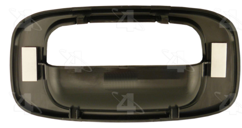 ACI/MAXAIR - Tailgate Handle - ACI 60201