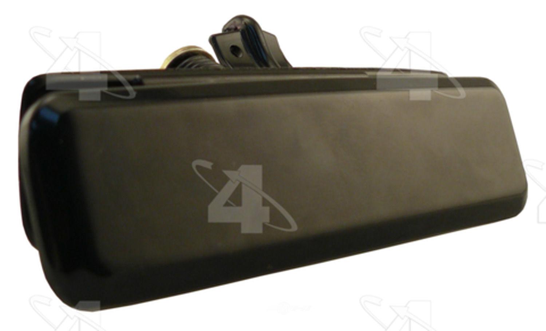 ACI/MAXAIR - Exterior Door Handle - ACI 60211