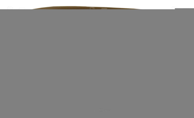 ACI/MAXAIR - Interior Door Handle - ACI 61800