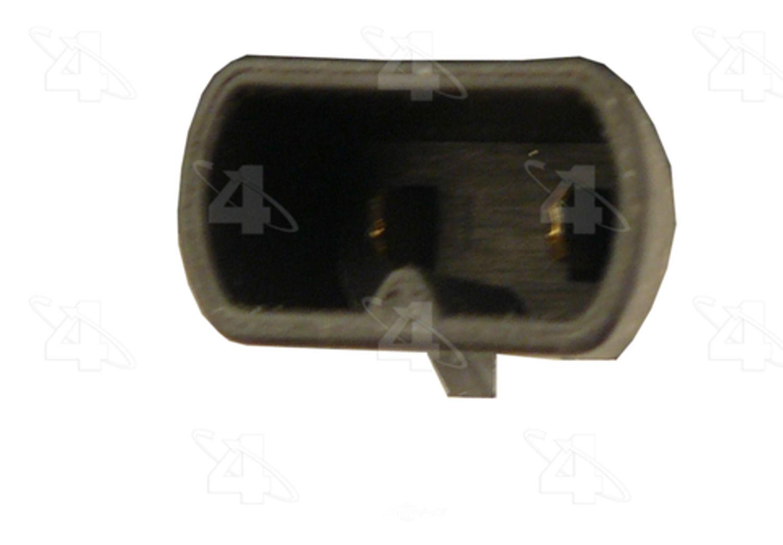 ACI/MAXAIR - Door Lock Actuator - ACI 85312