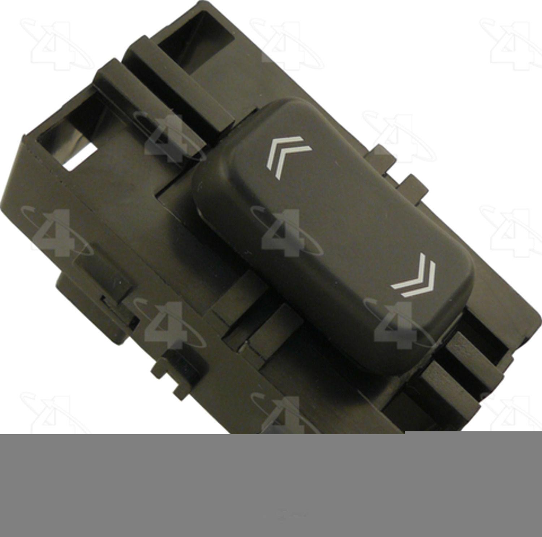 ACI/MAXAIR - Door Window Switch (Front Right) - ACI 87268