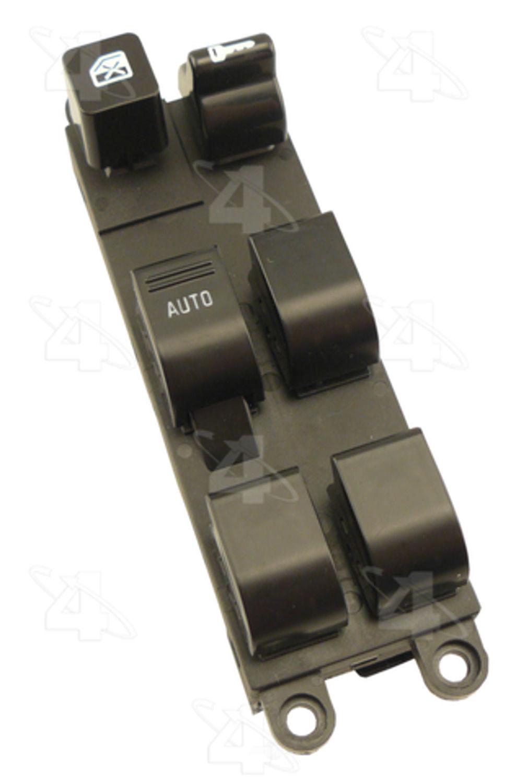 ACI/MAXAIR - Door Window Switch - ACI 87810