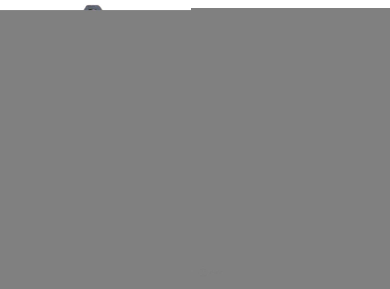 ACI/MAXAIR - Power Window Motor (Front Right) - ACI 88389