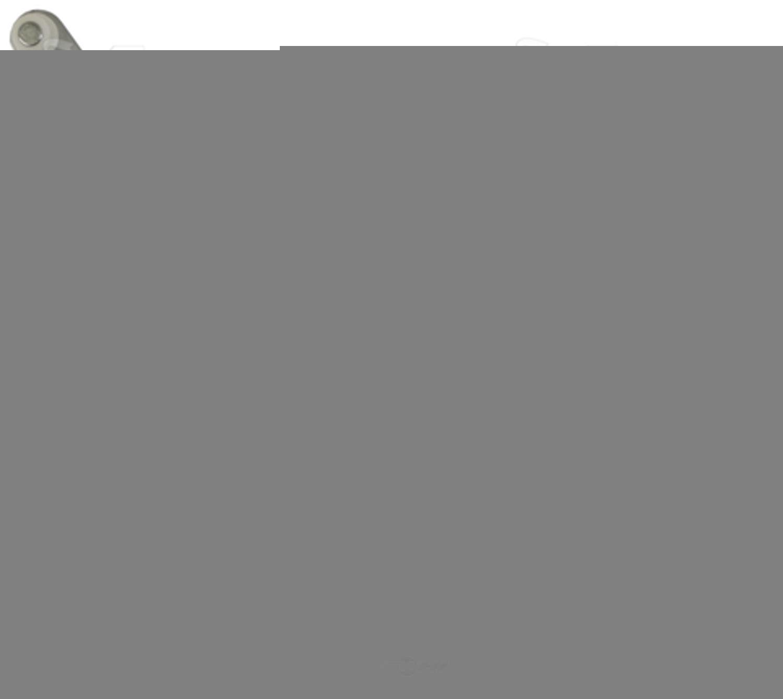 ACI\/MAXAIR - Power Window Motor & Regulator Assembly - ACI 88901