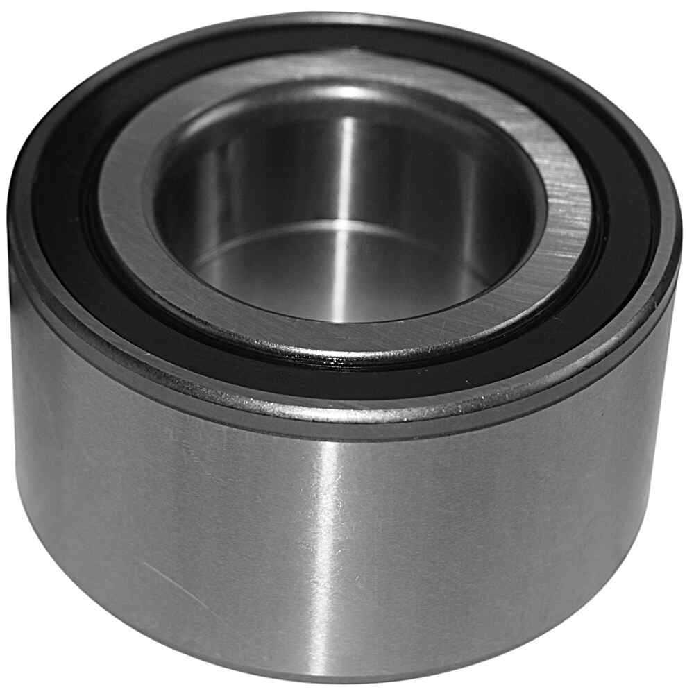 GSP NORTH AMERICA INC. - Wheel Bearing and Hub Assembly - AD8 101052