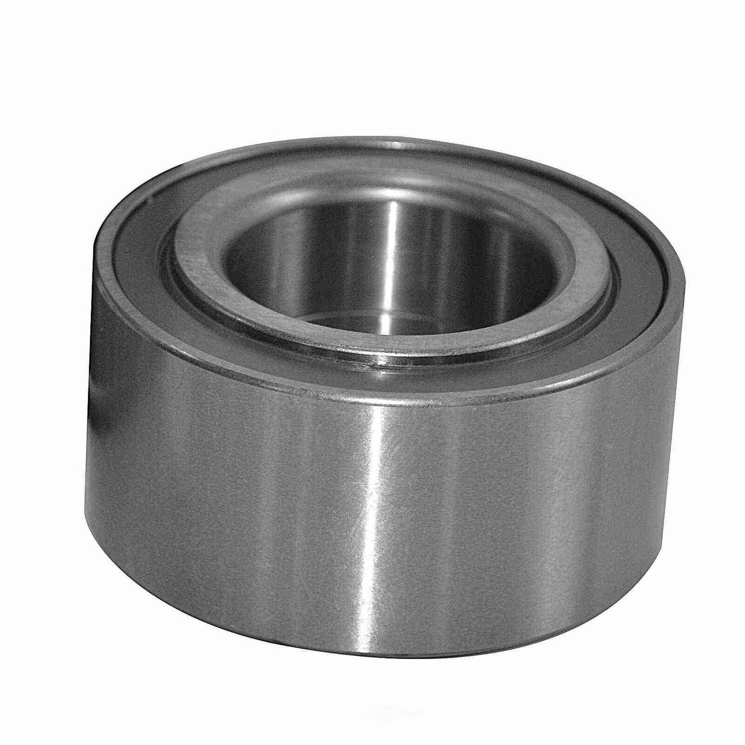 GSP NORTH AMERICA INC. - Gsp Axle Bearing & Hub Assembly - AD8 361030