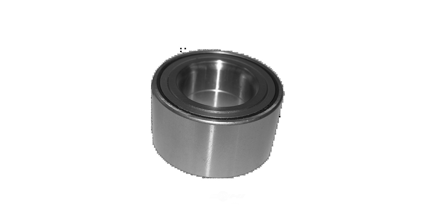 GSP NORTH AMERICA INC. - GSP Axle Bearing & Hub Assembly - AD8 371055