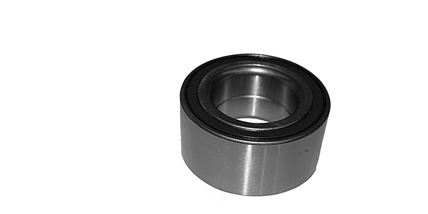 GSP NORTH AMERICA INC. - Gsp Axle Bearing & Hub Assembly - AD8 481073