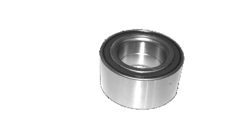 GSP NORTH AMERICA INC. - Wheel Bearing - AD8 481073