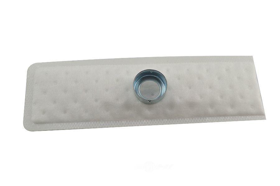 APDI - Fuel Pump Strainer - ADZ 4050101