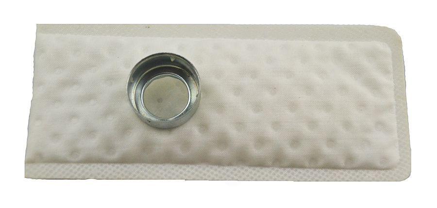 APDI - Fuel Pump Strainer - ADZ 4050103