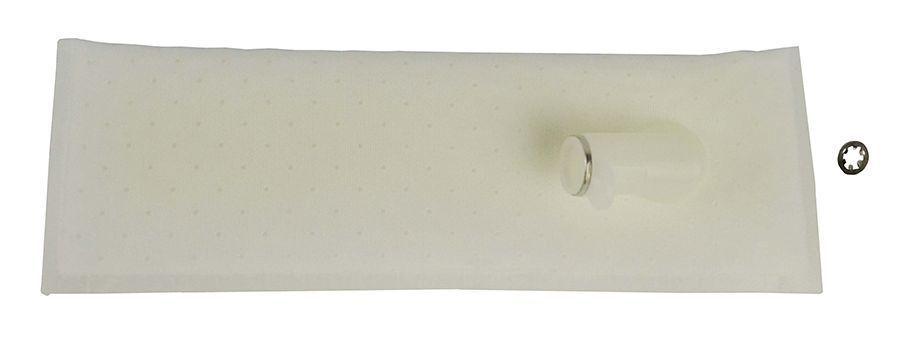 APDI - Fuel Pump Strainer - ADZ 4050218