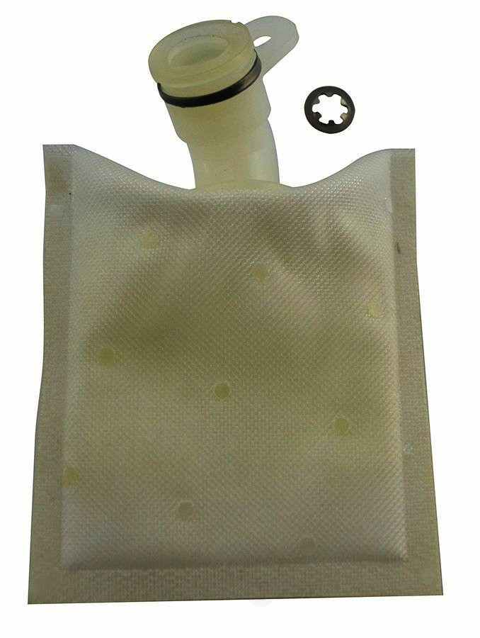 APDI - Fuel Pump Strainer - ADZ 4050219
