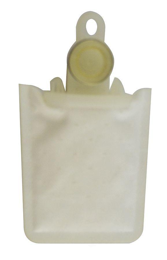 APDI - Fuel Pump Strainer - ADZ 4050309