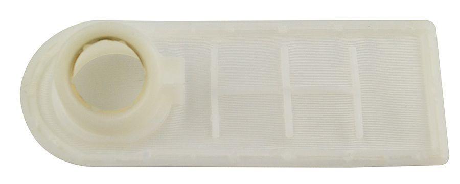 APDI - Fuel Pump Strainer - ADZ 4050311