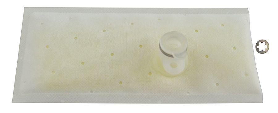 APDI - Fuel Pump Strainer - ADZ 4050327
