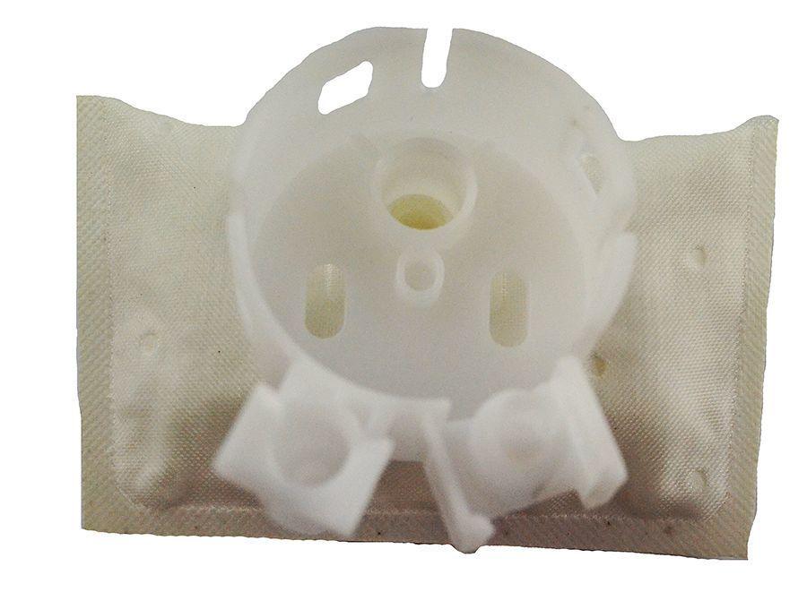 APDI - Fuel Pump Strainer - ADZ 4050406