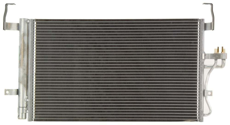 APDI - Condenser - ADZ 7013084
