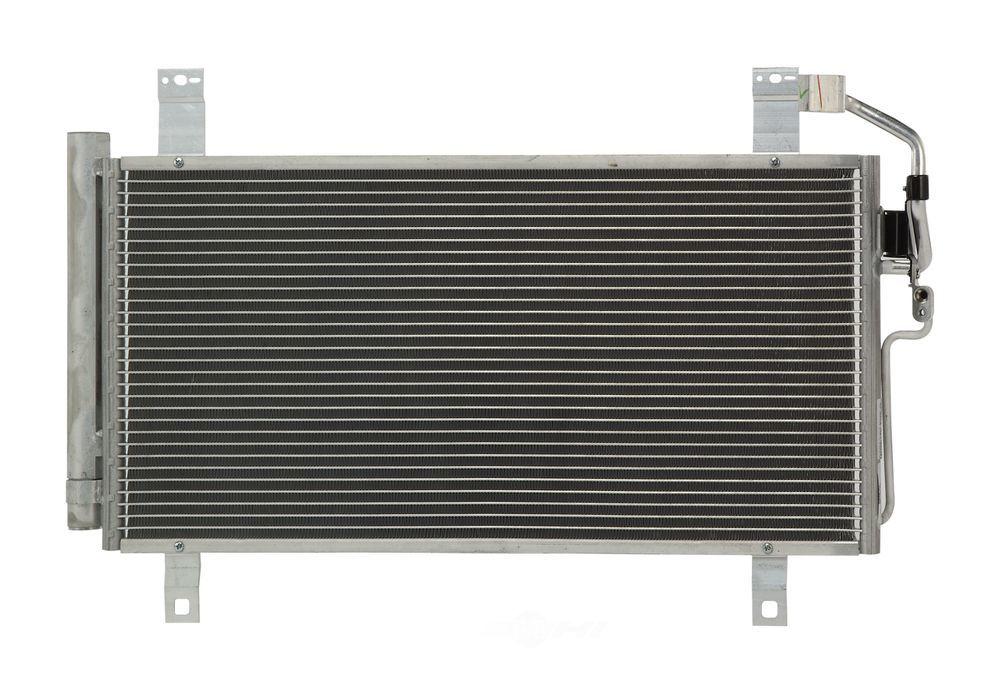 APDI - A/c Condenser - ADZ 7013220