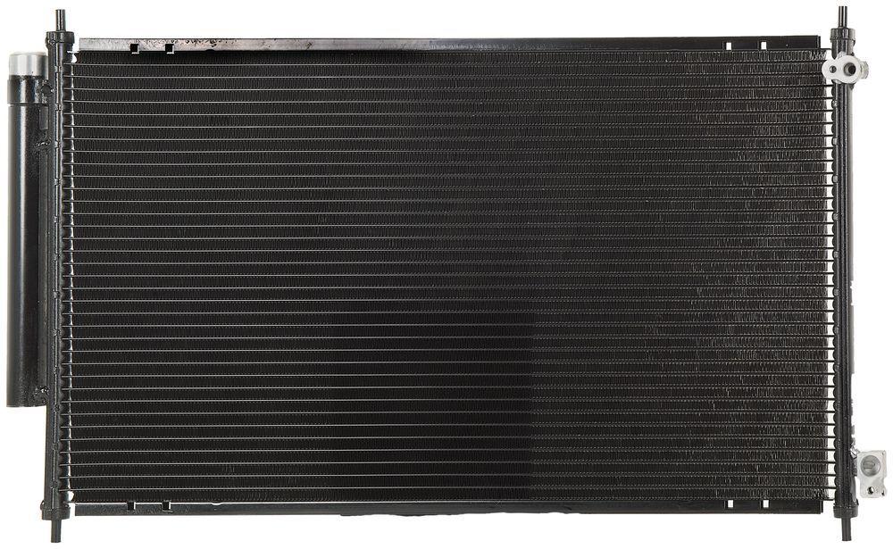 APDI - A/C Condenser - ADZ 7013295