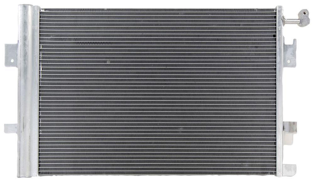 APDI - A/c Condenser - ADZ 7013297