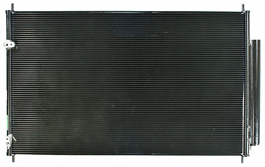 APDI - A/C Condenser - ADZ 7013600