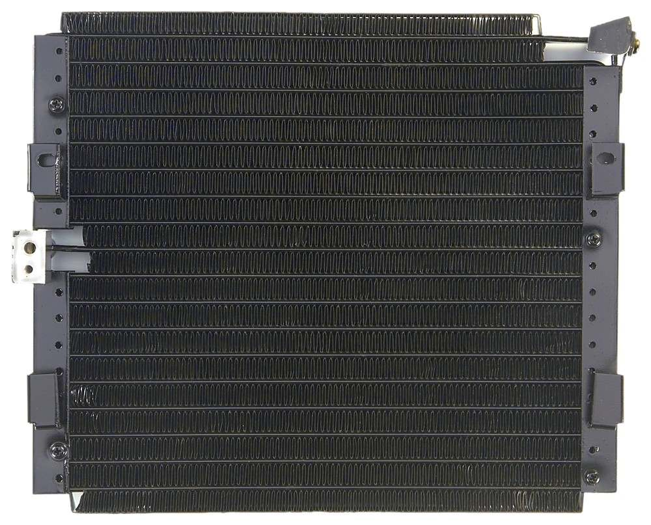 APDI - A/c Condenser - ADZ 7014365