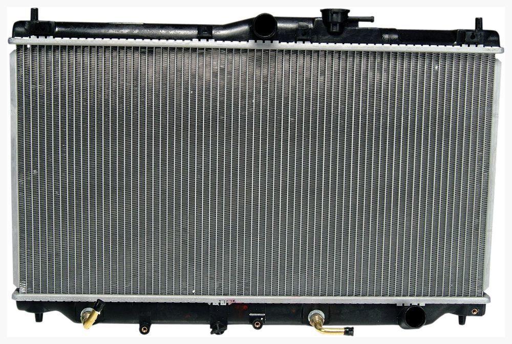 APDI - Radiator - ADZ 8010019