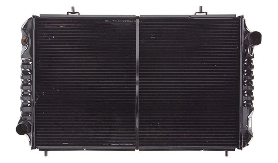 APDI - Radiator - ADZ 8010033