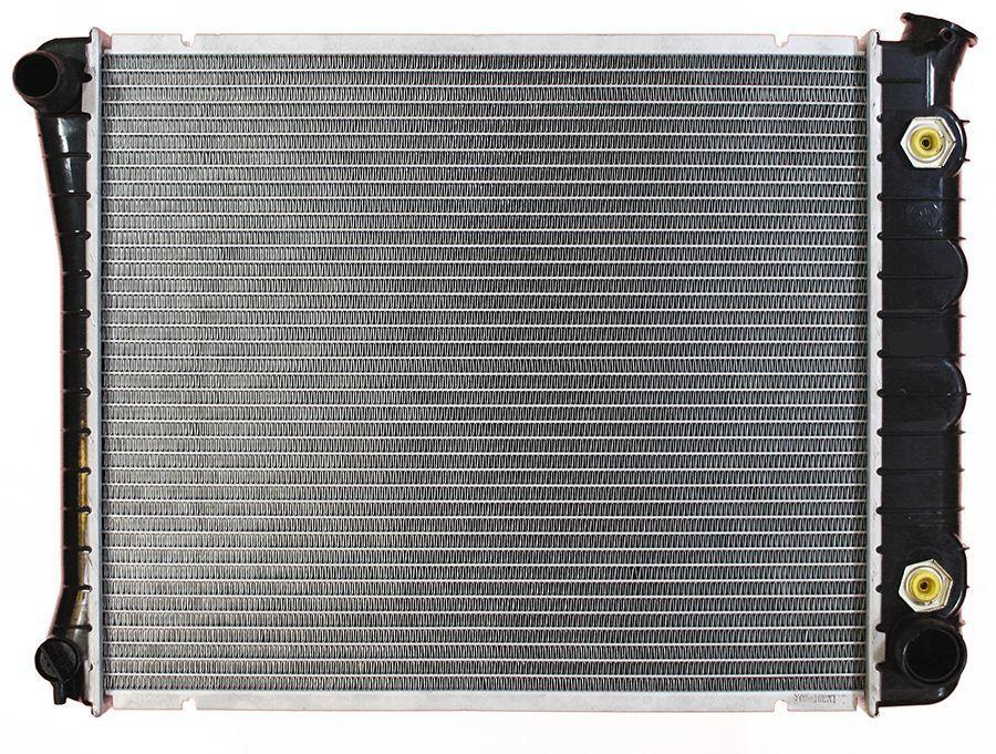 APDI - Radiator - ADZ 8010331