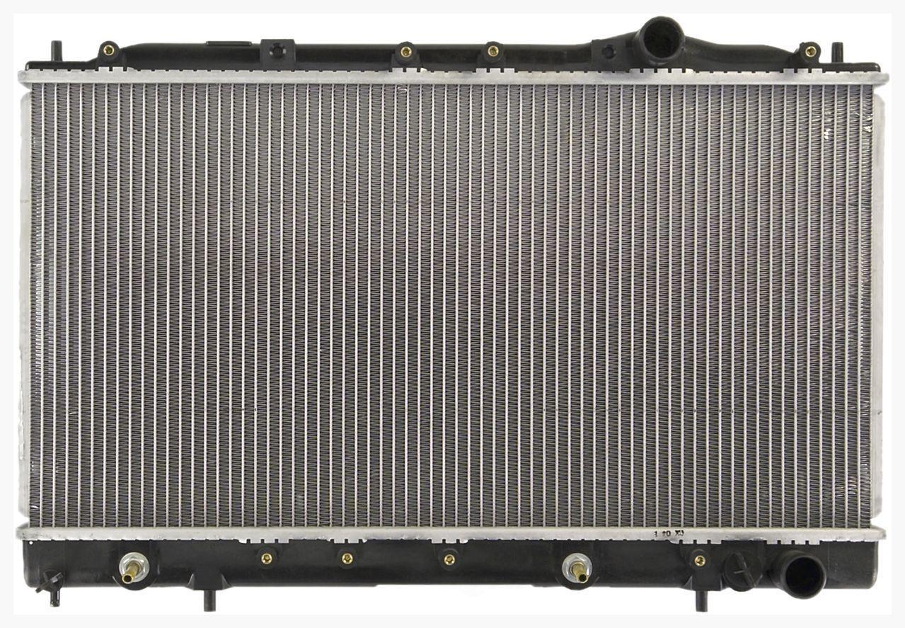 APDI - Radiator - ADZ 8011145