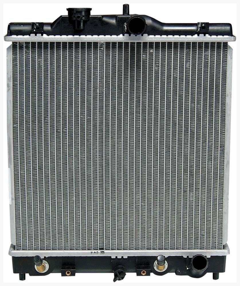APDI - Radiator - ADZ 8011290