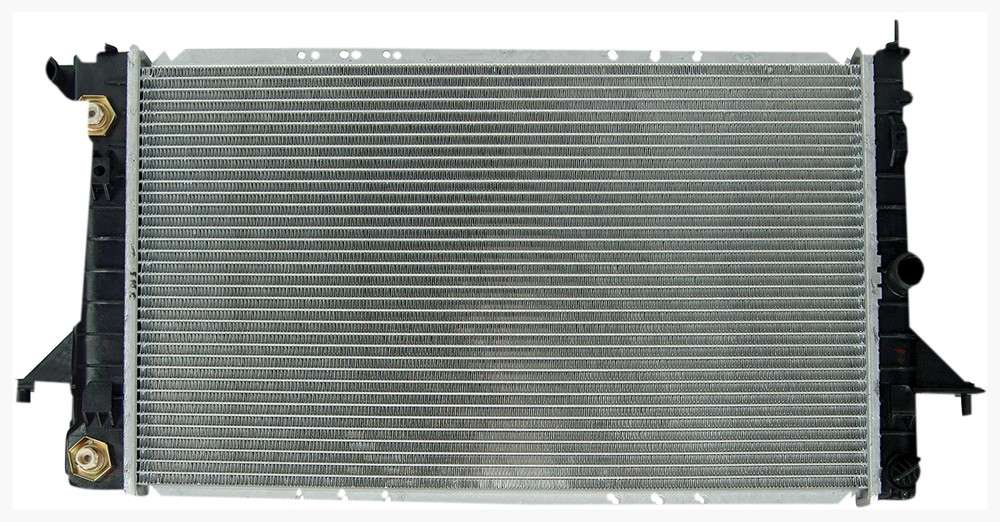 APDI - Radiator - ADZ 8011398