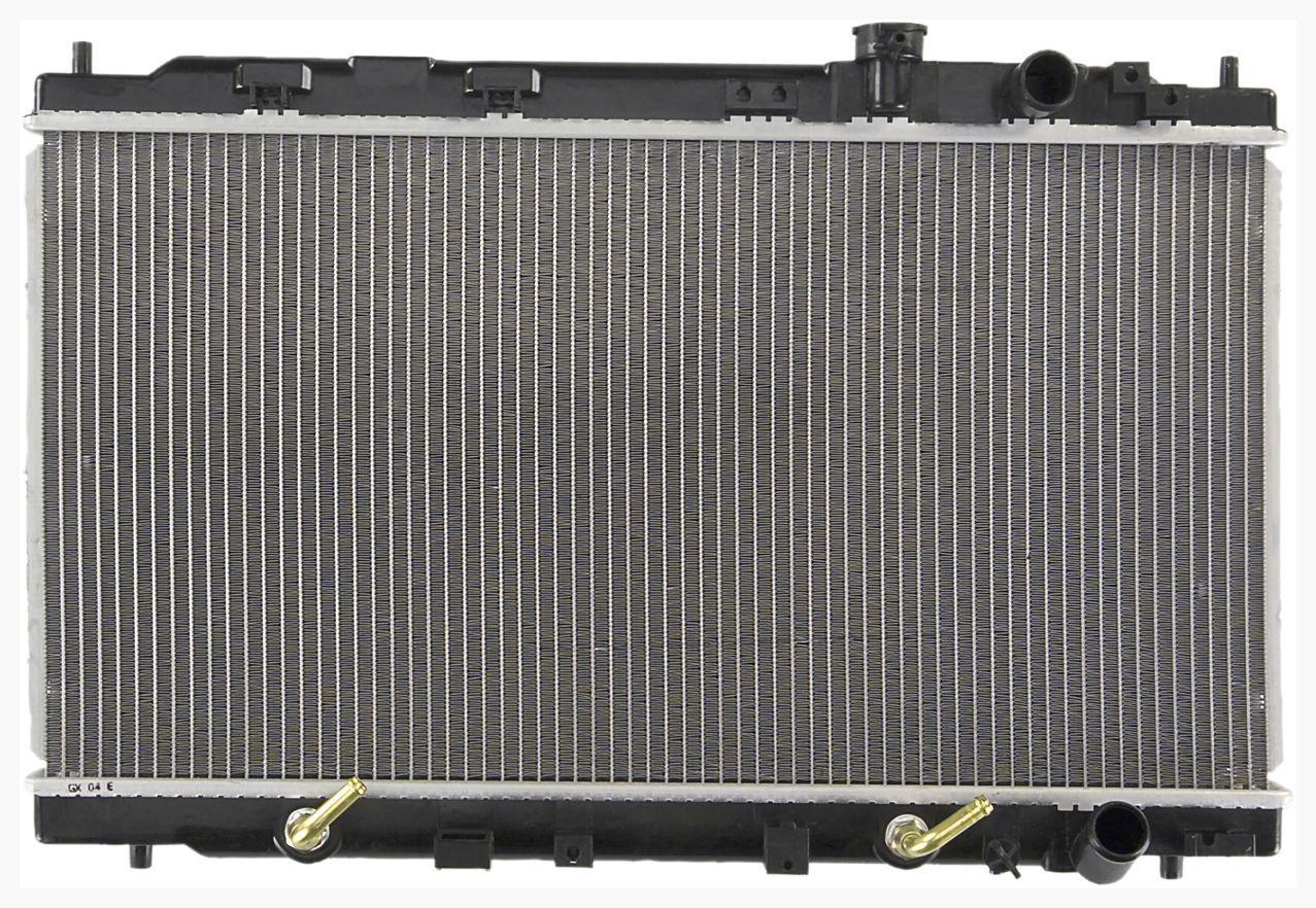 APDI - Radiator - ADZ 8011568