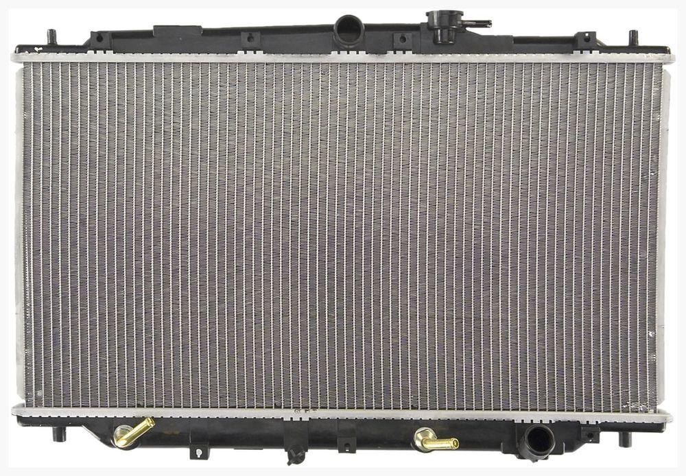 APDI - Radiator - ADZ 8011572